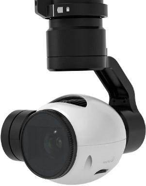 dji-inspire-kamera