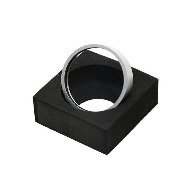 Image of   UV-filter for DJI Phantom 3