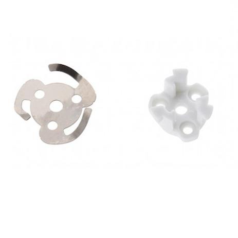 Image of   Monteringsplader til quick release propeller
