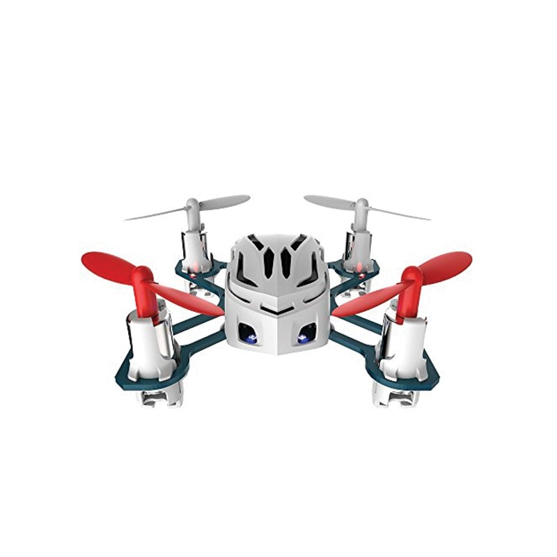 Image of   Hubsan H111 Q4 nano-drone