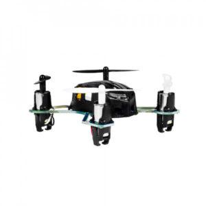 Hubsan nano-drone