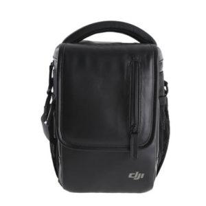 Kompakt taske til DJI Mavic
