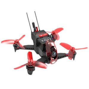 Walkera droner