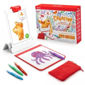 Osmo Creative Set
