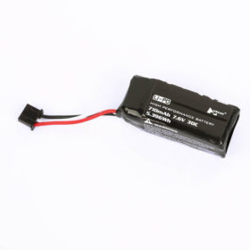 Batteri til Hubsan X4 Storm