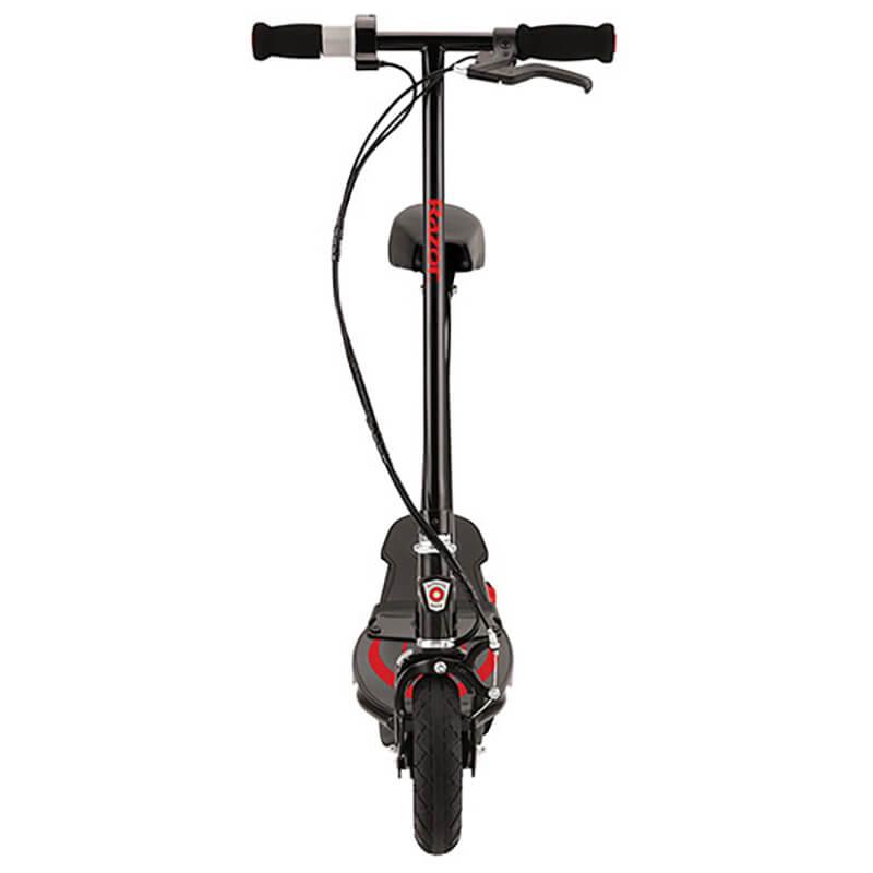 Razor El-løbehjul Power Core E100S - El-løbehjul fra Razor med sæde