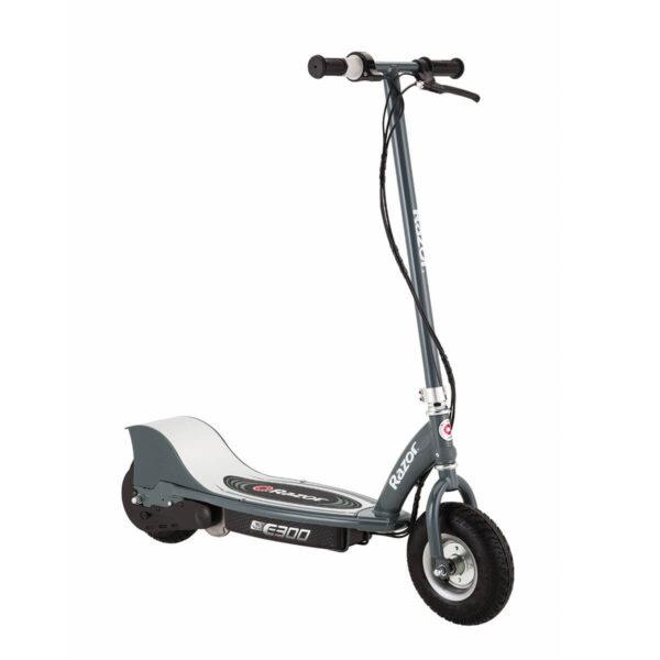 Razor E300 El-løbehjul