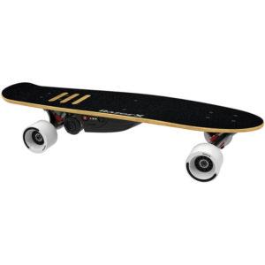 Razor Cruiser El-skateboard