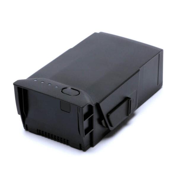 Batteri til DJI Mavic Air