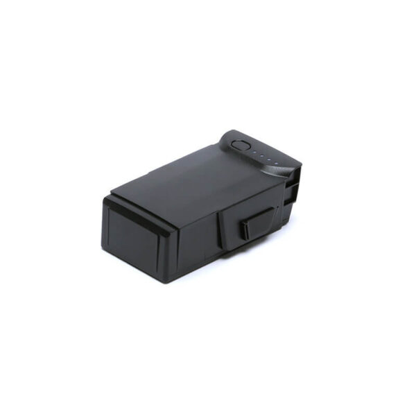 DJI Mavic Air batteri