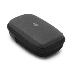 Etui til DJI Mavic Air