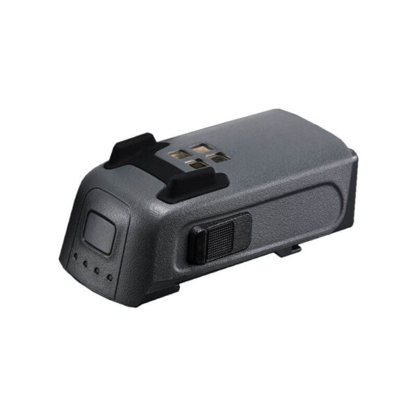 Batteri til DJI Spark
