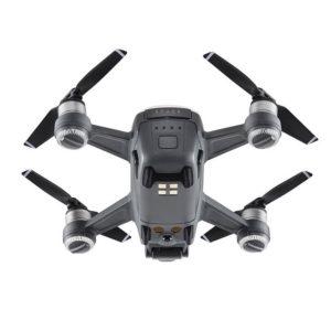 DJI Spark kamera drone