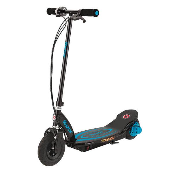 Razor E100 el-løbehjul