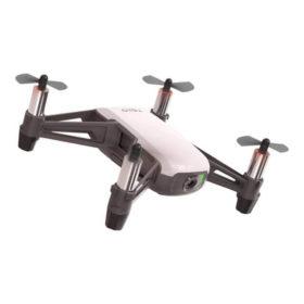 Ryze Tello - Minidrone fra DJI