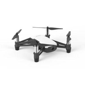 Ryze droner