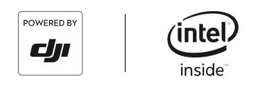 Ryze Tello - Udviklet af DJI og Intel