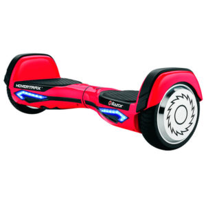 Razor Segboard Hovertrax