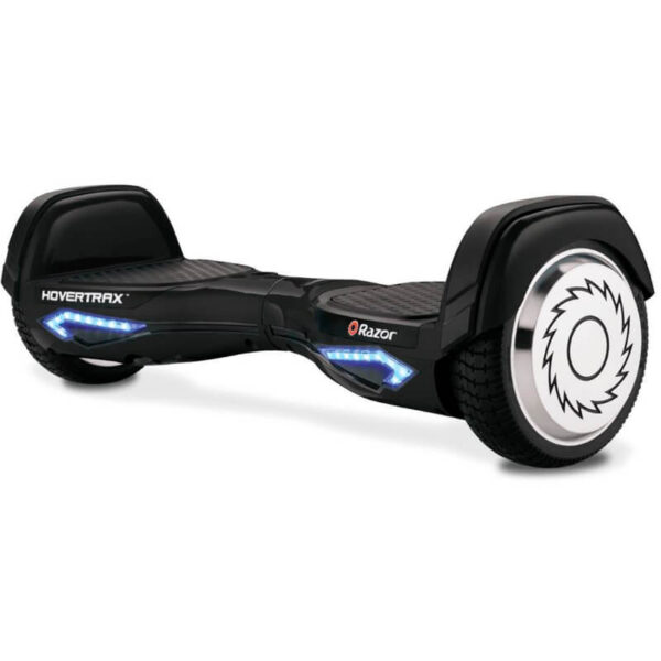 Razor Hovertrax Segboard