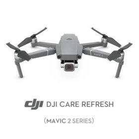 DJI Mavic 2 Care Refresh