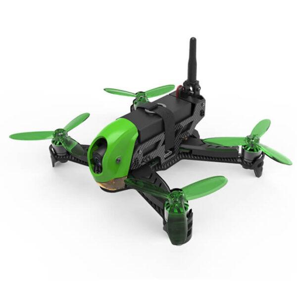 Hubsan X4 Jet - H123D