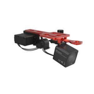 Udløserkrog til drone - SwellPro