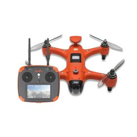 Swellpro Spry drone