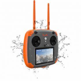 Vandtæt controller til Spry Drone
