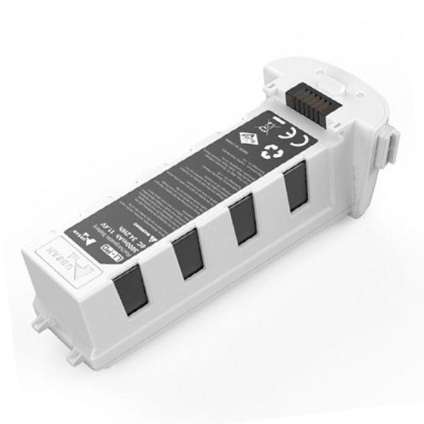 Image of   Batteri til Hubsan Zino
