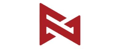 FIMI logo
