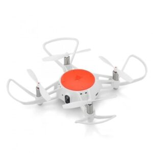 FIMI Mi Drone Mini