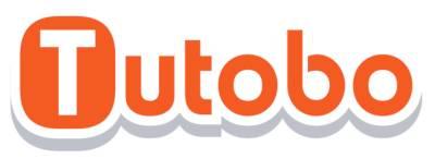 Tutobo Logo