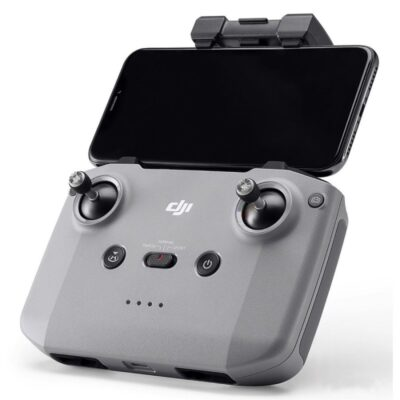 DJI Mavic Air 2 controller
