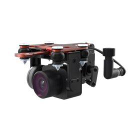 PL3 - 4K kamera til Splashdrone