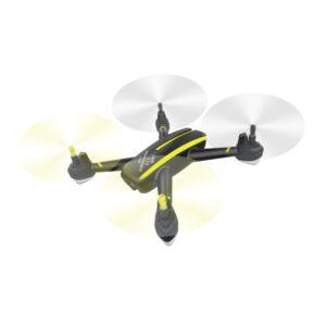 Wowitoys Sky Conqueror H4819 med GPS