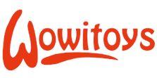 Wowitoys Logo