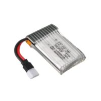 Batteri til Wowitoys Microdroner