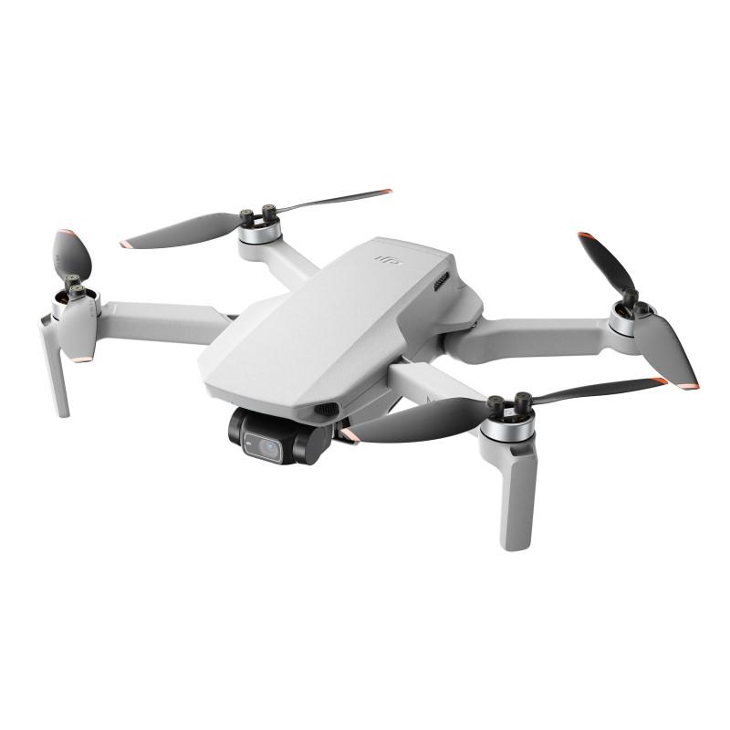 DJI Mini 2 kameradrone