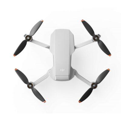 Drone under 250 gram