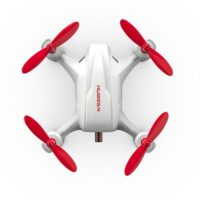Hubsan lille drone