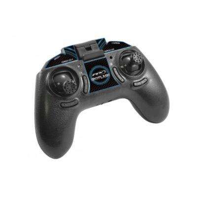 FTX drone controller